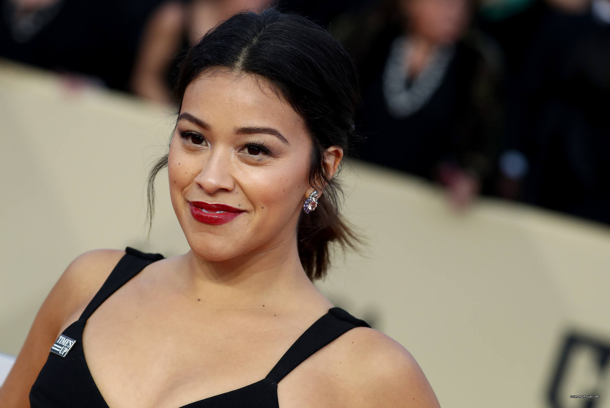 Press: Will Forte, Gina Rodriguez and Tracy Morgan to Star in Animated Scooby-Doo Movie