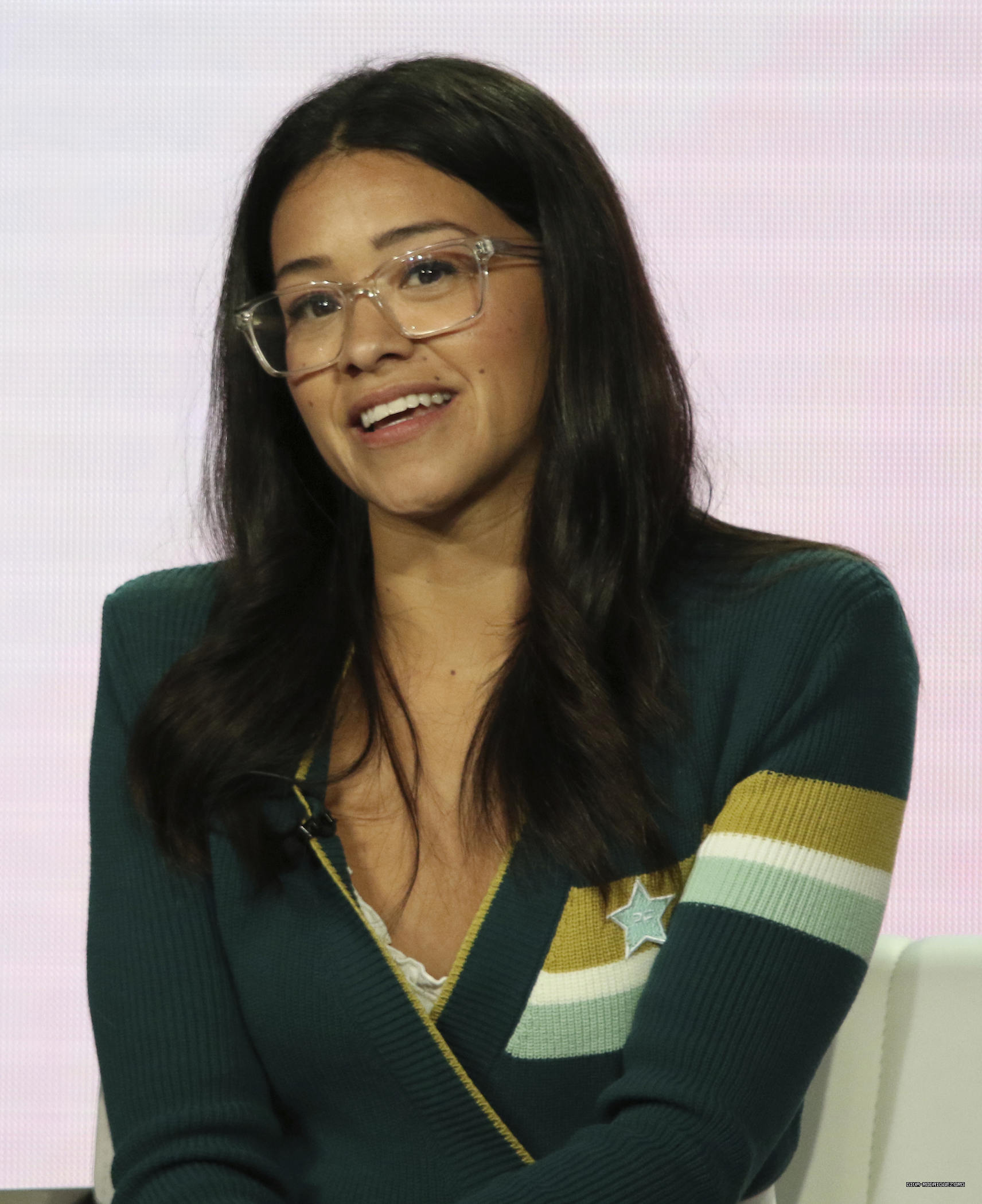 Press/Photos: 2019 TCA – Day 3