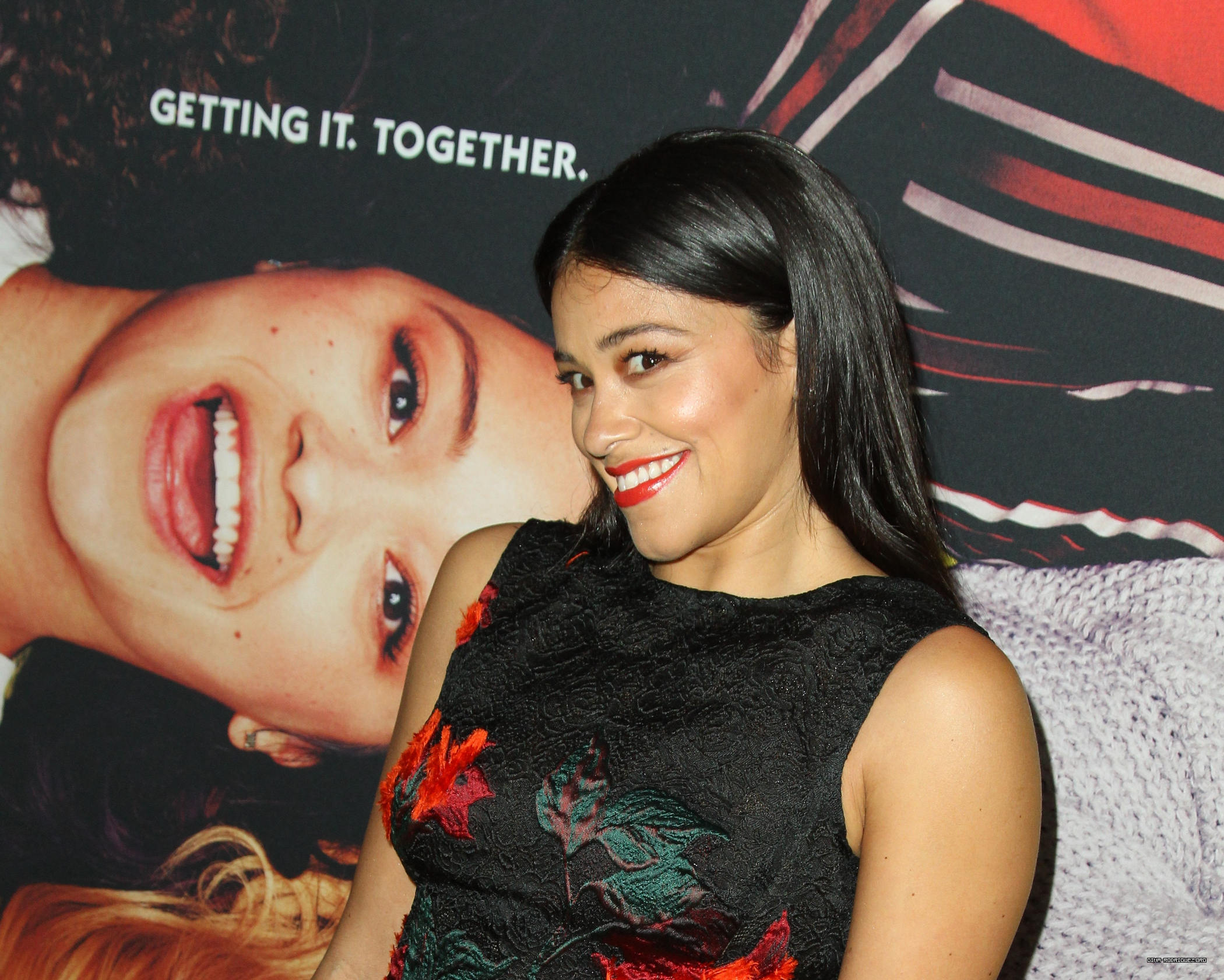 Photos: 'Someone Great' Premiere + Screening