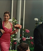 Our Family Wedding.Gina Rodriguez Fan Our Family Wedding