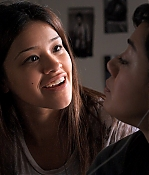 Gina Rodriguez Fan | » Screen Captures