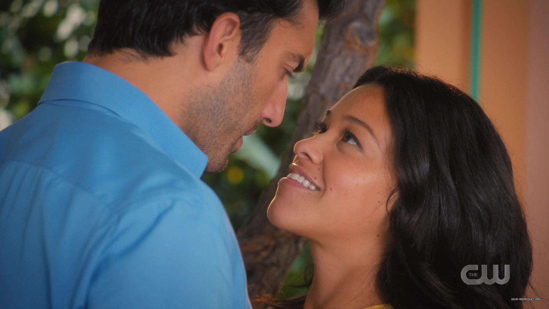 Photos: 'Jane the Virgin' Episode 5×01 HD Screencaps