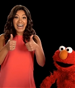 Home > Television & Web Productions > Sesame Street (2015